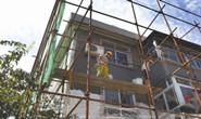 唐山市中心区这11个小区改造即将开工!