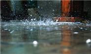 中雨、大雨、暴雨!今夜到明天唐山雨下个不停