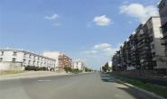 唐山这条新建道路全线通车,看看在哪儿→