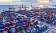 京唐港区8月份吞吐量延续反弹态势