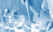 中科院将研发针对所有冠状病毒的统一的治疗方法