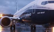 737MAX空难调查报告:波音与美国联邦航空局共同错误