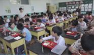 新华社聚焦|乐亭:中小学午餐服务 破解家长大难题