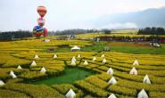 云南发布旅游消费提示:跟团价低于195元/天就要小心