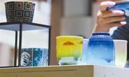 视频|传统文化+精湛技艺!手工金银器成为陶博会上一大亮点