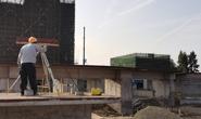 河钢塞钢迎来首批河北安装公司职工(组图)