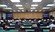 唐山召开全市信访稳定暨统筹秋冬季疫情防控和经济运行工作推进会议