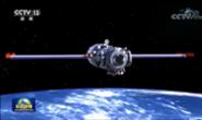 我国空间站进入全面实施阶段,建造阶段航天员乘组已选定