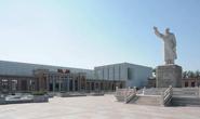 唐山博物馆:创造平凡里的璀璨