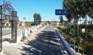 新华社聚焦 | 滦州:农村人居环境整治助力乡村振兴
