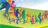 路北区税务局:健步迈向美好生活