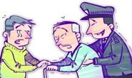 暖心!滦南警方一天救助两位迷路老人
