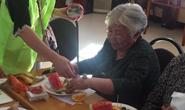小康唐山|路北区社会福利院:让这里的老人度过一个健康快乐的晚年