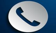 设24小时应急电话,河北出台危险化学品生产安全事故应急预案