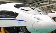 问政唐山:轨道交通(地铁)线网规划修编工作正在进行