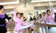 新华社聚焦|迁安:公益性校外教育机构助力青少年全面发展