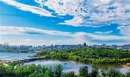 唐山南湖采煤塌陷区生态修复及价值实现