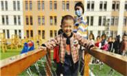 规划投资18.34亿元!唐山今年新增中小学、幼儿园学位5.7万多个