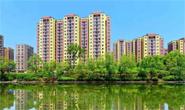 河北发布《公租房小区智能化管理标准》