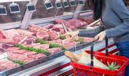 丰润区关于餐饮服务经营者采购进口冷链食品原料规范经营的提示函