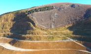 新华社聚焦 | 丰润:废弃矿山修复推进绿色发展