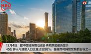 全国重点城市通勤报告出炉!北京单程平均时耗最长