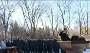 视频|唐山:向宪法宣誓仪式走进法治公园