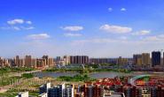 今年进入秋冬季以来,京津冀区域重污染过程次数同比减少50%