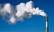 定了!河北公布2021―2025年度主要污染物排放权交易基准价格