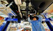 新华社聚焦|唐山:汽车产业为发展注入新动能