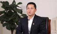 作风建设书记访谈|视频专访丰南区委书记、区长赵立华