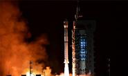 视频|我国成功发射遥感三十三号卫星