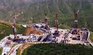 长庆油田年产油气当量突破6000万吨