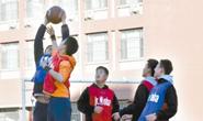 唐山市第二十七中学:社团活动拓展学生发展空间