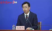 北京顺义北石槽村实施全面封闭管控,全员核酸检测目前均阴性