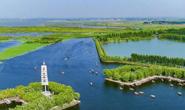 河北省地下水水位又上升了!