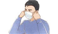如何做好新冠肺炎个人防护?看这里→