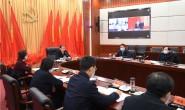 张古江:推动基层党组织全面进步全面过硬