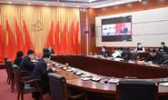 张古江:压实党风廉政建设责任制 推进全面从严治党向纵深发展