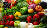 国家发改委回应菜价上涨:市场供应有保障 价格有望趋稳回落