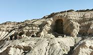 国家文物局已完成4532处石窟寺及摩崖造像现场调查