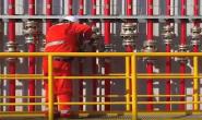 唐山:加强天然气管道巡检 保障京津冀地区用气安全