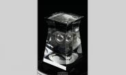"""国博先剧透:月壤容器设计有""""玄机"""",这3个数字藏深意"""